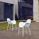Sabinas Bistro Chairs